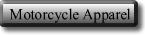 Motorcycle Apparel