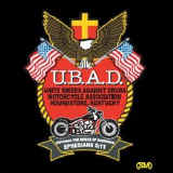 Unite Bikers Against Drugs